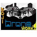 Boji Drone Workz